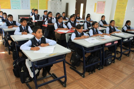 Kmc Public School Cbse Curriculum An Exclusive Full
